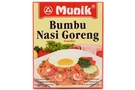 Bumbu Nasi Goreng (Fried Rice Seasoning) - 1.94oz
