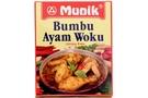 Ayam Bumbu Woku - Chicken Woku (3.2oz) [3 units]
