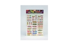 Buy Teacher Reward stickers - 36 stickers