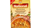 Buy Quorma (Spice Mix For Meat Curry) - 1.8oz