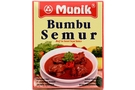 Semur Seasoning (Beef in Sweet Soya Sauce) [6 units]