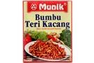 Bumbu Teri Kacang (Spicy Anchovies & Peanuts) - 5.29oz