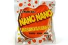 Nano Nano Candy (Tangy Flavor) - 2.5g