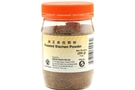 Buy North South Blachen Roasted Powder (Bubuk Terasi Pangang) - 7.5oz