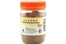 Blachen Roasted Powder (Bubuk Terasi Pangang) - 7.5oz