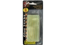 Glue Sticks - (12-ct)