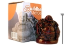 Buy GS Laughing Buddha Statue (4 inch)