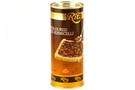 Chocolate Sprinkles (Assorted Colors) - 10.58oz