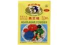 Agar-Agar Powder (Red Jelly Powder) - 1oz [ 12 units]