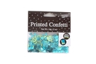 Buy GS Confetti  (Stars & Twists) in 0.5oz pack