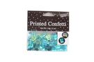 Confetti  (Stars & Twists) in 0.5oz pack