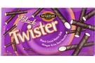 Buy Selamat Twister Wafer Stick (Black) - 4.9oz