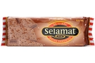 Buy Selamat Biscuit Chocolate (Mocha Cream Biscuit) - 6oz