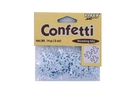 Buy GS Confetti Wedding Mix (Dove Shape) - 0.5 oz