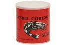 Sambel Goreng Udang (Fried Shrimp Mix) - 250g