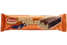Wafer Chocolate (Coklat Superman) - 20g [15 units]