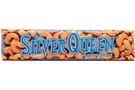 Buy Silver Queen Chocolate Bar (Chocolate Milk with Cashew Nuts) - 2.3oz