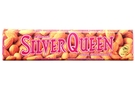 Buy Silver Queen Chocolater Bar (Chocolate Milk with Almond) - 2.3oz