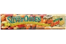 Buy Silver Queen Chocolate Bar (Chocolate Milk with Fruits & Nuts) - 2.3oz