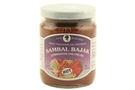 Sambal Bajak (Combination Chili Relish Hot) - 9.17oz