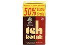 Teh Kotak (Jasmine Tea Drink) - 10.14 fl oz