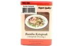 Bumbu Ketoprak (Ketoprak Salad Dressing Paste) - 7.05oz [ 12 units]