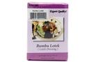 Bumbu Lotek (Lotek Salad Dressing Paste) - 7.05oz [ 3 units]