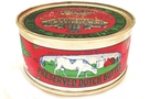 Preserved Dutch Butter (Salted Butter) - 7.05oz [ 3 units]