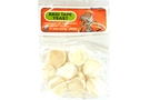 Buy Wayang Ragi Tape (Yeast) - 1oz