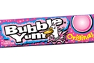 Buy Bubble Yum (Original) - 8oz