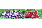 Buy Hersheys Bubble Yum (Jolly Rancher Watermelon) - 5 pieces
