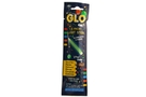 Buy All Star Glo Fine Light Stick - 6 inch