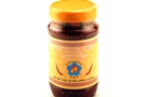 Buy Sambal Oelek (Ground Fresh Chili Paste) - 8oz