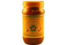 Buy Tuong Ot Toi Viet-Nam (Chili Garlic Sauce) - 8oz