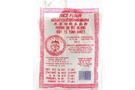 Rice Flour (Bot Te Tinh Khiet) - 16oz [3 units]