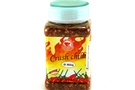 Crush Chili Powder (Ot Mieng) - 5.3oz