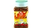 Buy Red Dragon Chili Powder (Crush) - 5.3oz