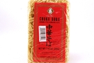 Buy Chuka Soba Noodle - 7.05oz