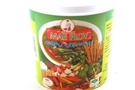 Curry Paste (Green) - 35oz [3 units]