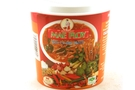 Curry Paste (Red Curry) - 35oz