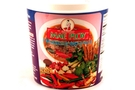 Curry Paste (Panang) - 35oz [3 units]