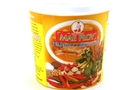 Yellow Curry Paste  (Kaeng Curry Paste) - 35oz