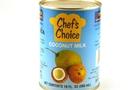 Coconut Milk - 19oz [3 units]