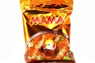 Buy Instant Noodle Creamy Shrimp Tom Yum - 1.06oz