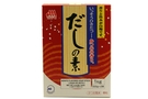 Dashi No Moto Karyu (Bonito Flavored Soup Stock) - 2.2lbs [3 units]
