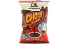 Buy Choco Flake - 4.23oz