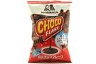 Buy Morinaga Choco Flake - 4.23oz