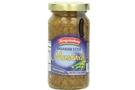 Buy Hengstenberg Moutarde Douce (Sweet Bavarian Mustard) - 7.1oz