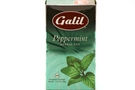 Buy Galil Herbal Peppermint Tea - 1.41oz