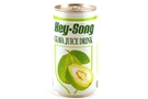Guava Juice Drink - 11fl oz [ 6 units]